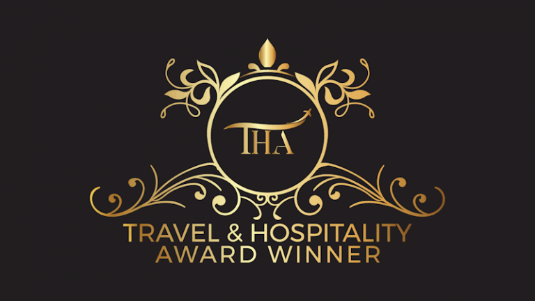 European Travel Awards Winner