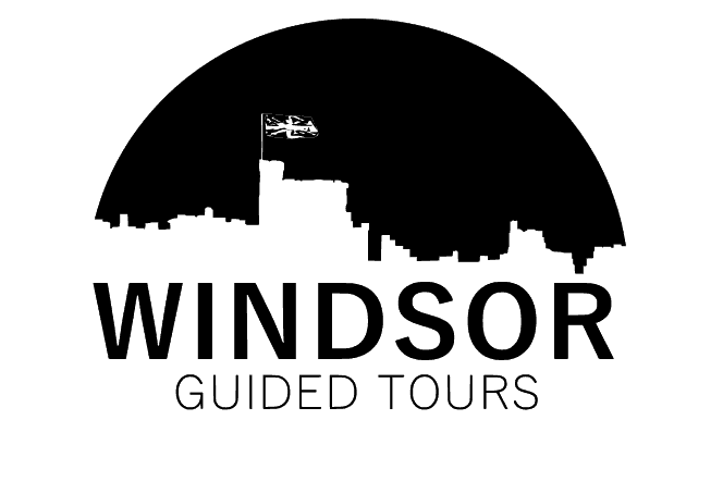 Windsor Guided Tours logo